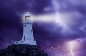 Lighthouse Background 16 1920x1080 340x220
