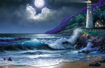 Lighthouse Background 17 1280x923 340x220