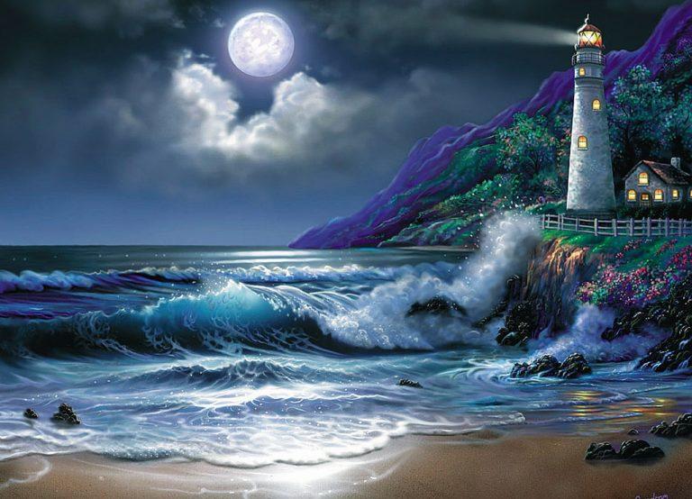 Lighthouse Background 17 1280x923 768x554