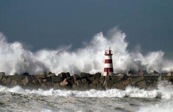 Lighthouse Background 18 5101x3401 340x220