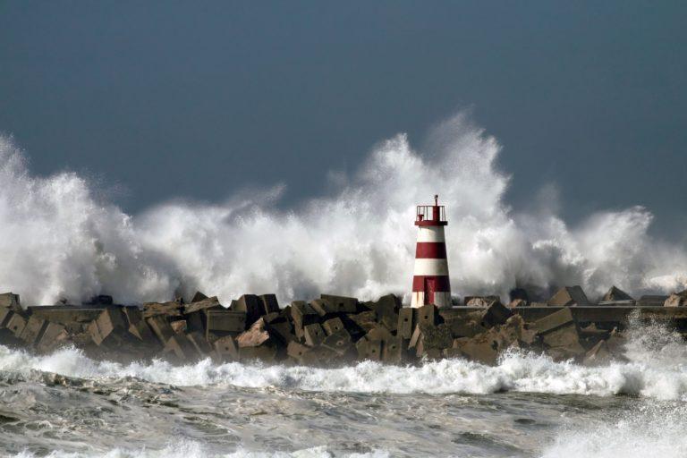 Lighthouse Background 18 5101x3401 768x512