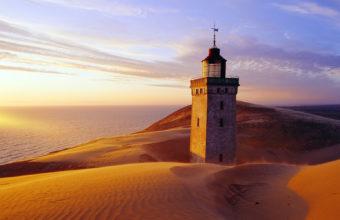 Lighthouse Background 19 1920x1200 340x220