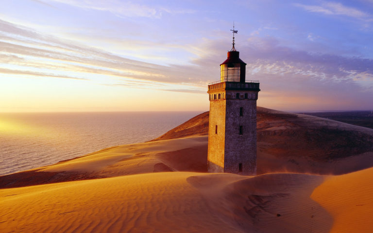 Lighthouse Background 19 1920x1200 768x480