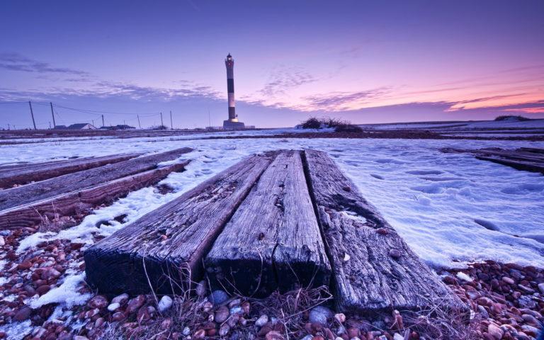 Lighthouse Background 23 1920x1200 768x480