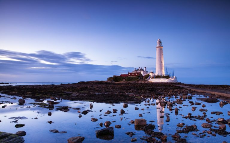 Lighthouse Background 24 1920x1200 768x480