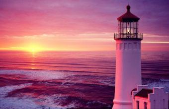 Lighthouse Background 26 2560x1600 340x220