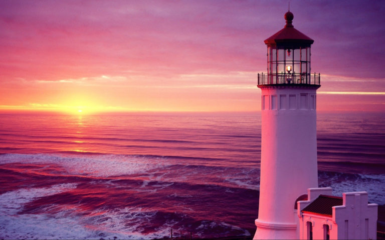 Lighthouse Background 26 2560x1600 768x480