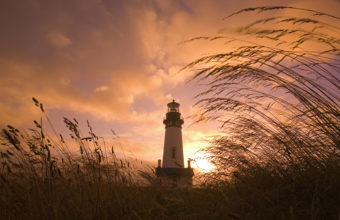 Lighthouse Background 27 1920x1080 340x220