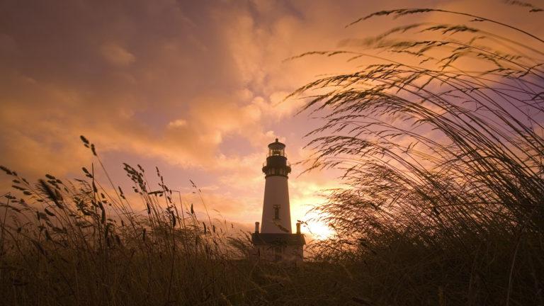 Lighthouse Background 27 1920x1080 768x432