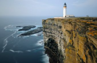 Lighthouse Background 30 1920x1200 340x220