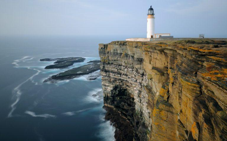 Lighthouse Background 30 1920x1200 768x480