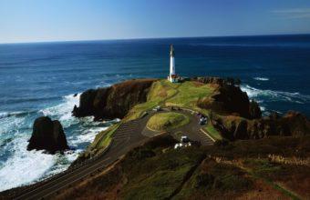Lighthouse Background 31 1920x1080 340x220