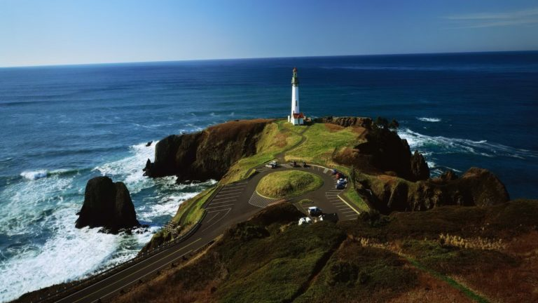 Lighthouse Background 31 1920x1080 768x432