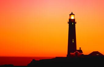 Lighthouse Background 33 2560x1600 340x220