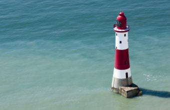 Lighthouse Background 34 1920x1200 340x220