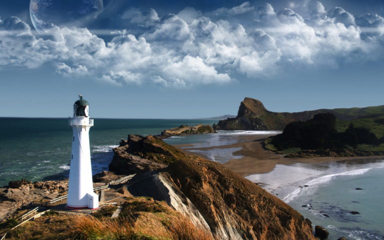 Lighthouse Background 35 1920x1200 768x480
