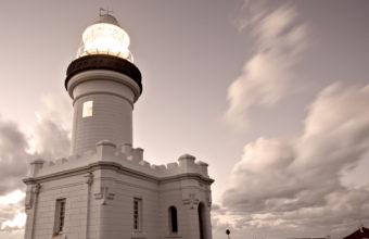 Lighthouse Background 38 1920x1080 340x220
