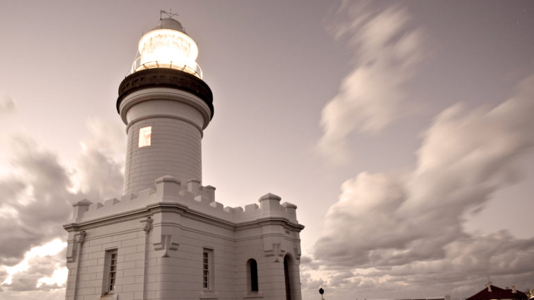 Lighthouse Background 38 1920x1080 768x432