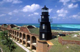 Lighthouse Background 40 2048x1152 340x220