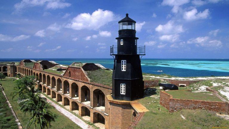 Lighthouse Background 40 2048x1152 768x432