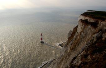 Lighthouse Background 41 1920x1080 340x220