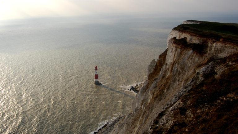 Lighthouse Background 41 1920x1080 768x432