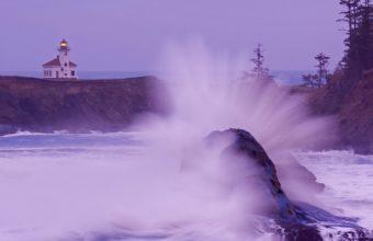 Lighthouse Background 47 1920x1080 340x220