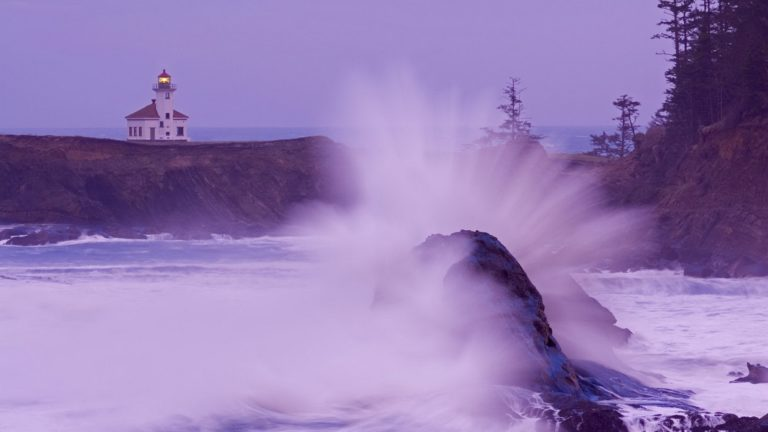 Lighthouse Background 47 1920x1080 768x432