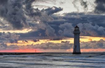 Lighthouse Background 49 1920x1200 340x220