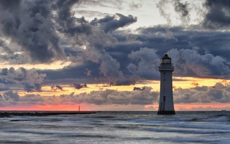 Lighthouse Background 49 1920x1200 768x480
