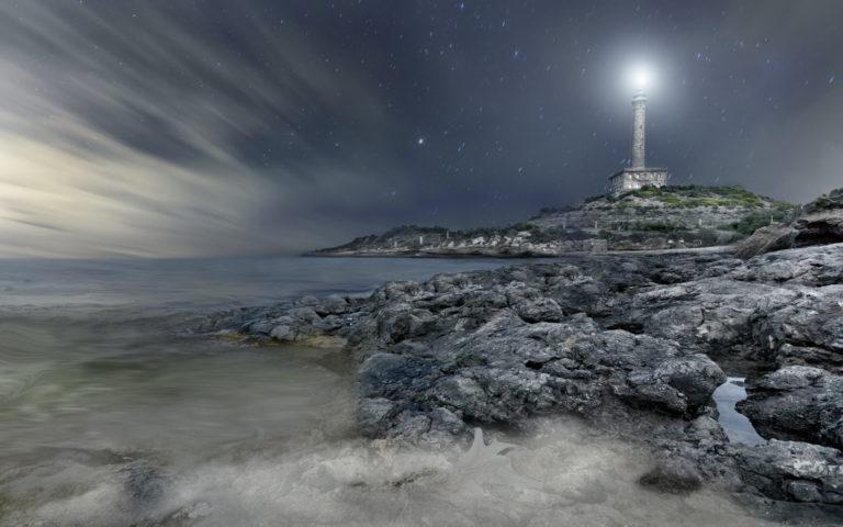 Lighthouse Background 51 1920x1200 768x480