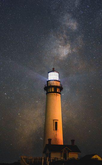Lighthouse Phone Wallpaper 1080x2340 013 340x550