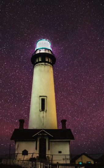 Lighthouse Phone Wallpaper 1080x2340 019 340x550