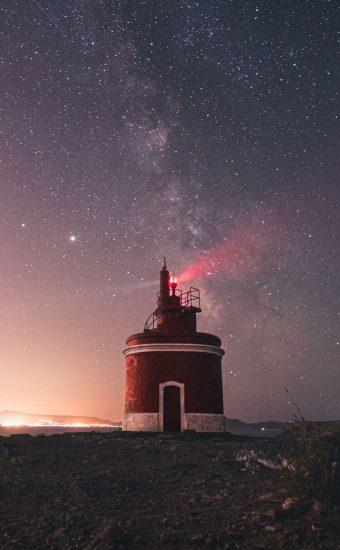 Lighthouse Phone Wallpaper 1080x2340 023 340x550