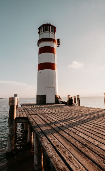 Lighthouse Phone Wallpaper 1080x2340 024 340x550