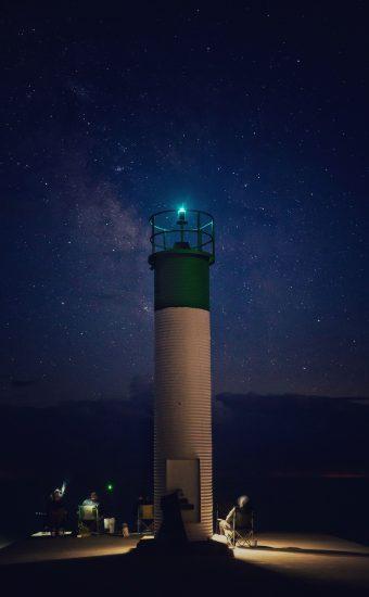 Lighthouse Phone Wallpaper 2541x3812 003 340x550