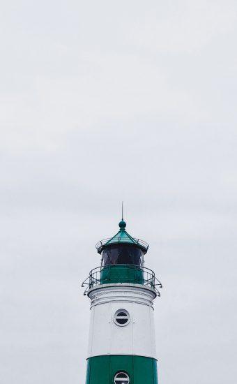 Lighthouse Phone Wallpaper 2898x3863 011 340x550