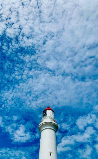 Lighthouse Phone Wallpaper 3024x4032 007 340x550