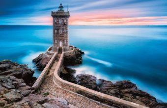 Lighthouse Wallpaper 10 1500x1092 340x220