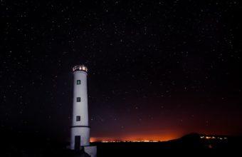 Lighthouse Wallpaper 12 2048x1301 340x220