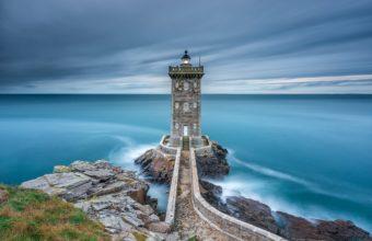 Lighthouse Wallpaper 17 2048x1365 340x220