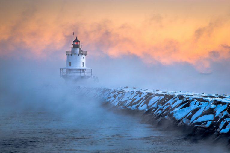 Lighthouse Wallpaper 20 2048x1365 768x512