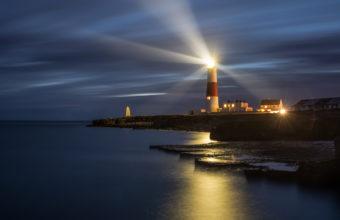 Lighthouse Wallpaper 22 2048x1260 340x220
