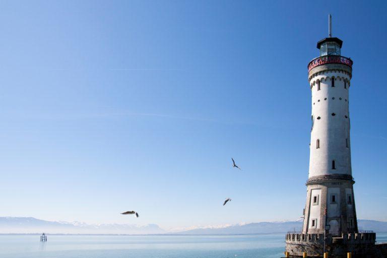 Lighthouse Wallpaper 30 4200x2800 768x512