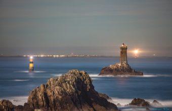 Lighthouse Wallpaper 44 1800x1200 340x220