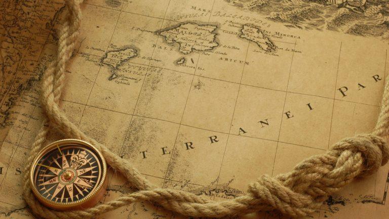 Map Wallpaper 23 1920x1080 768x432