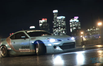 Need For Speed Background 03 1920x1080 340x220