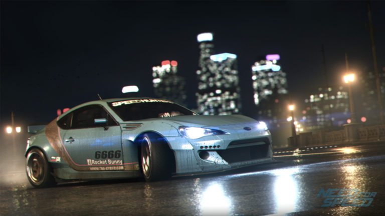 Need For Speed Background 03 1920x1080 768x432