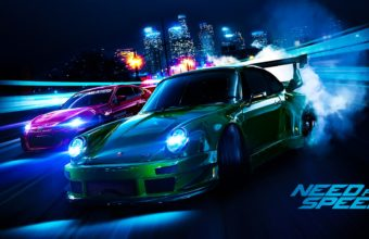 Need For Speed Background 04 1920x1080 340x220