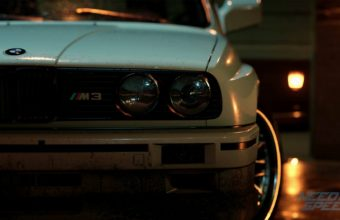 Need For Speed Background 05 1920x1080 340x220